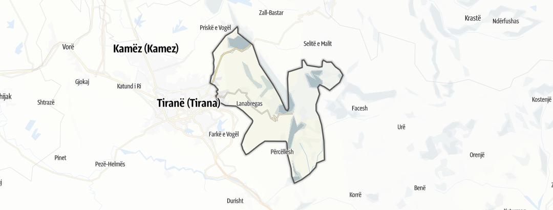 Map / Dajt