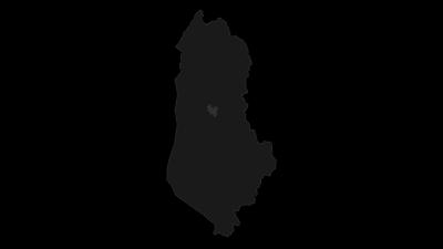 Térkép / Dajt