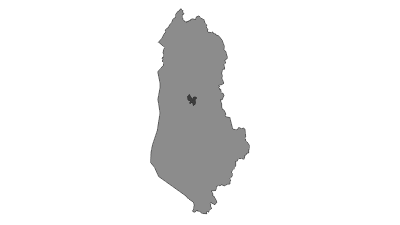 Kartta / Dajt