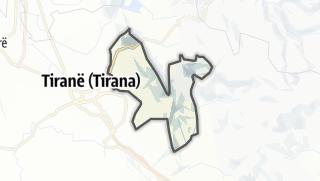 Карта / Dajt