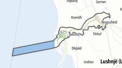 地图 / Gose