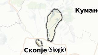 Mappa / Butel