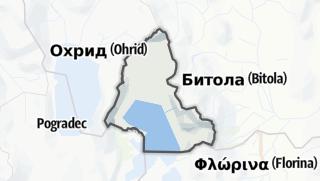 Mappa / Resen