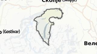 Mappa / Sopishte