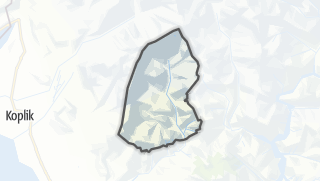 Mappa / Pult