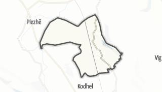 Mappa / Hajmel