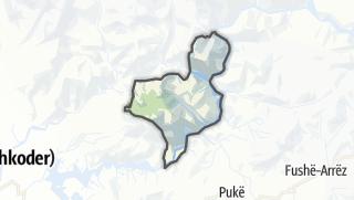Mappa / Temal