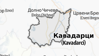 Mappa / Rosoman