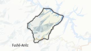 Mappa / Blerim