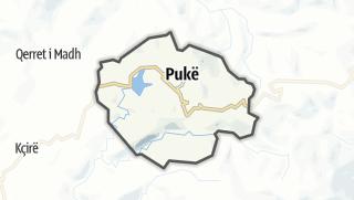Mappa / Puke