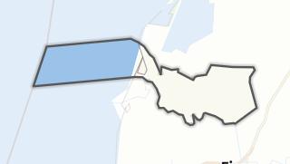 Mapa / Libofshe