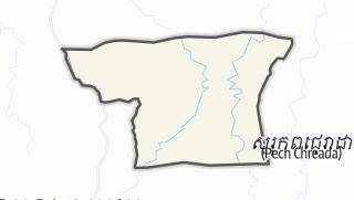 Karte / Srae Ampum