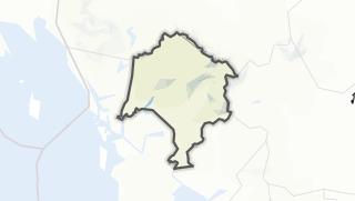 Mappa / Thma Bang