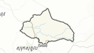 Térkép / Khsuem