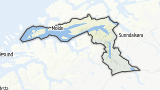 Mapa / Molde