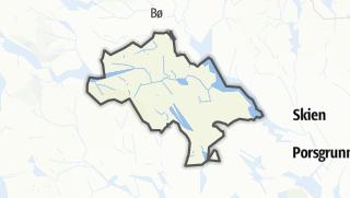 Mappa / Nome