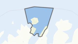 地图 / Nordkapp