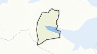 地图 / Nesseby