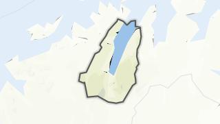 地图 / Porsáŋgu