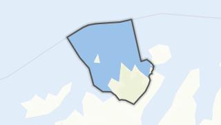 地图 / Måsøy