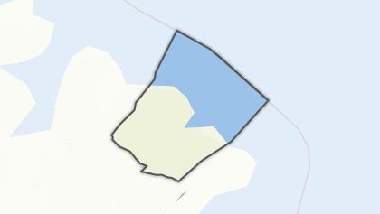 地图 / Båtsfjord
