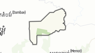 Kartta / Kampoan