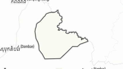 Карта / Rumchek