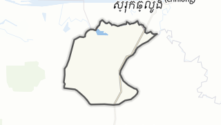 Mapa / Seda