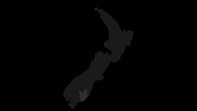 Mapa / Molyneux Constituency