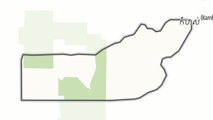 Карта / Kokir