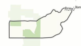 Kartta / Kokir
