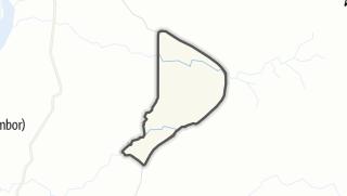 מפה / Srae Chis