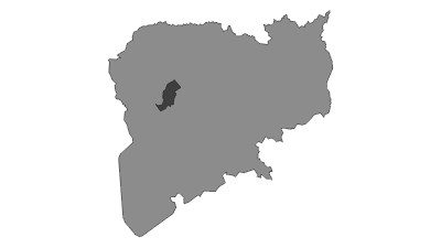 Karte / Bakan