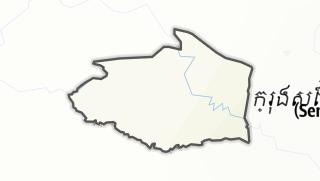 Mapa / Memang