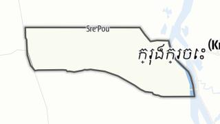 地图 / Saob
