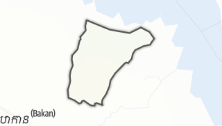 מפה / Srae Sdok