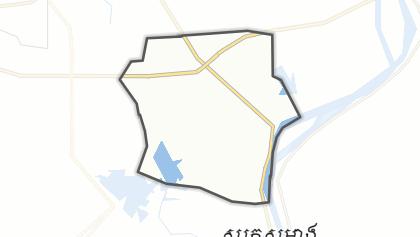 地图 / Roka Khpos