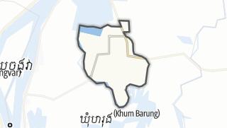 Mappa / Vihear Suork