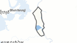 Mappa / Bak Dav