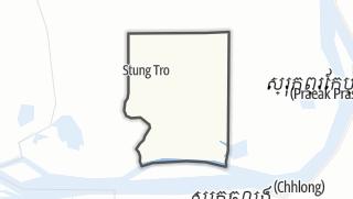 地图 / Ta Mao