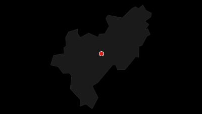 Karte / Gewaltiges nächtliches Spektakel – mit Hirschrufer Tasso Wolzenburg durch den Wald