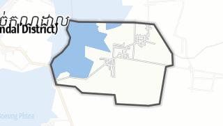 Mappa / Roka Chonlueng