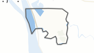 地图 / Roka Kandal