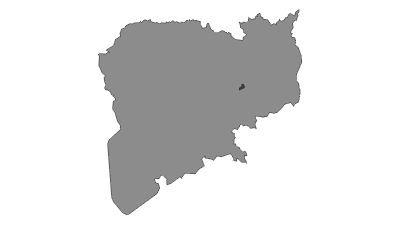 Map / Sandan