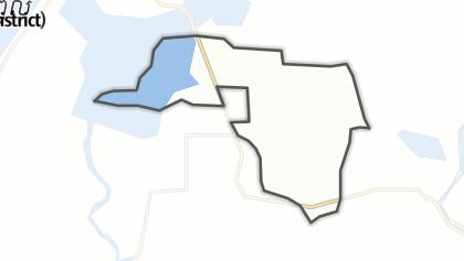 地图 / Sanlung