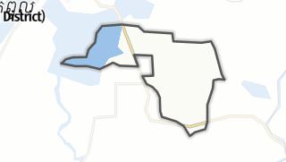 Mappa / Sanlung