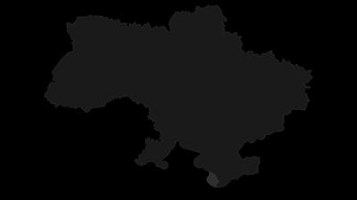 Mapa / Севастополь