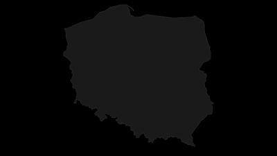 Mappa / Stara Zwirownia