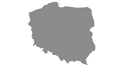 Mapa / Stara Zwirownia