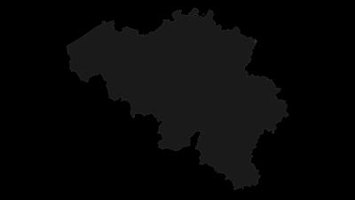 Hartă / Vissenakkerplas